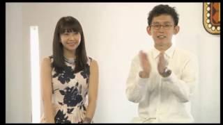 芦沢ムネト 西脇彩華 9nine(ナイン) ゲスト あいみょん. 芦沢ムネト ...