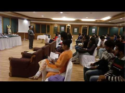 Management shaastra 2016 in jodhpur
