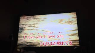 Acid Black Cherry 天使のウィンク by Naoya