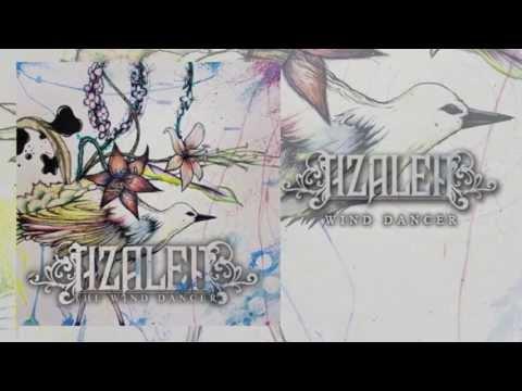 Wind Dancer By Azalea (SINGLE) (FREE DOWNLOAD)