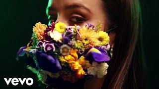 Смотреть клип Denise Rosenthal - Gira