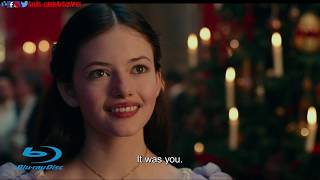 The Nutcracker and the Four Realms (2018) Blu-ray™ Disc   Bonus Features