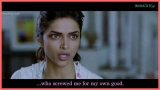 Yaariyaan - Cocktail (2012) English Sub (HD)