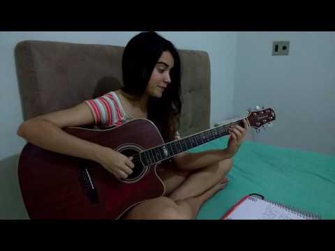 Vidinha de balada - HeJ   Tayla Lima thumbnail