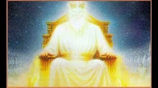 ВИДЕНИЕ СЛАВЫ БОЖЬЕЙ!  СИЛА ПРОСЛАВЛЕНИЯ!!!