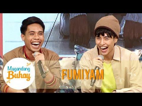 Magandang Buhay May 24, 2019 Teaser