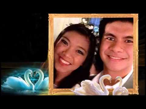Alyssa Valdez and kiefer ravena (kiefly) video part 5 from YouTube · Duration:  4 minutes 28 seconds