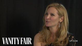 Jennifer Westfeldt Talks to Vanity Fair's Krista Smith About the Movie