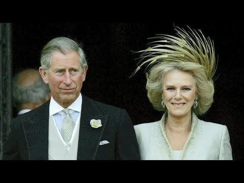 The Truth About Prince Charles divorced from Camilla and Those Gay Rumours