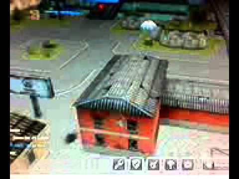 Видео Чат рулетка танки онлайн раздача акков
