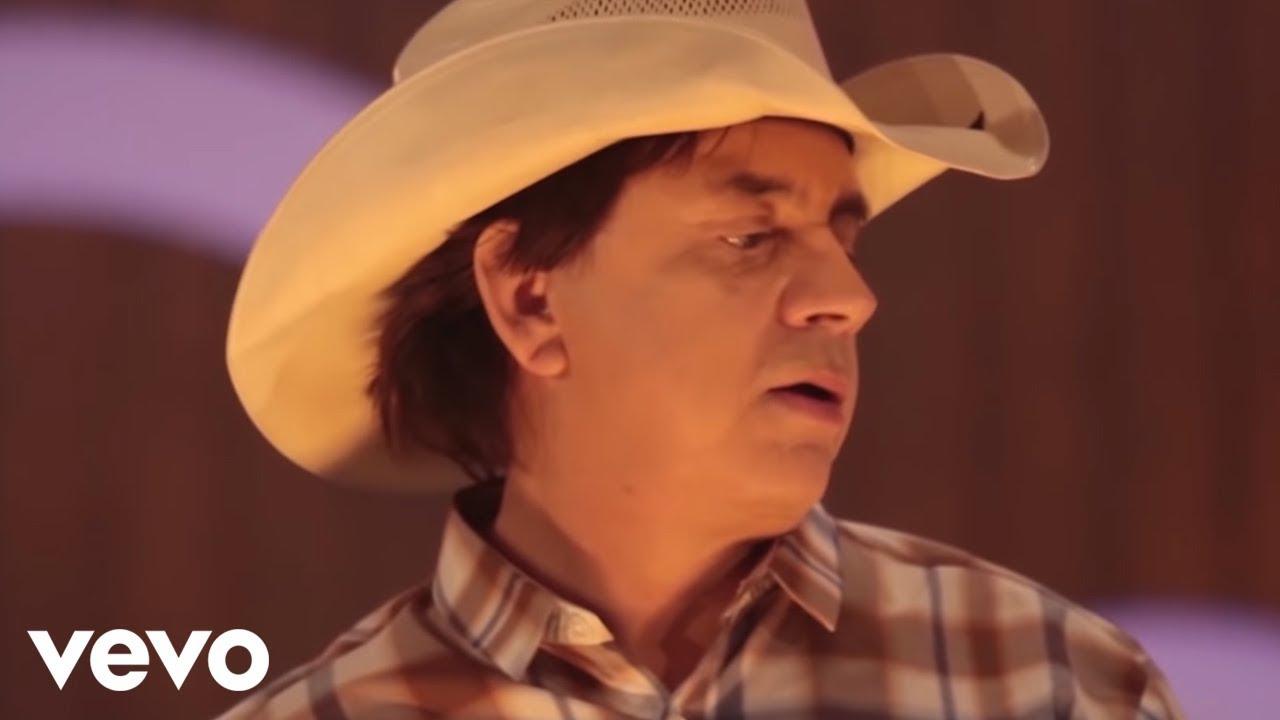 MP3 CHITAOZINHO E XORORO BAIXAR PALCO