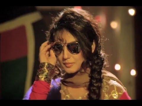 I m hunter Gangs of Wasseypur full song | Manoj Bajpai, Reema Sen, Huma Qureshi