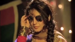 I m hunter Gangs of Wasseypur full song | Manoj Bajpai, Reema Sen, Huma Qureshi