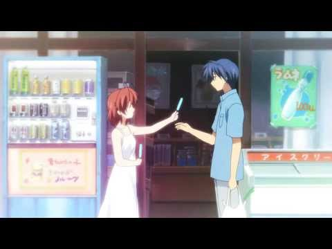 Clannad ~ The Slow Parade