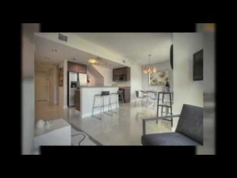 South 27 Lofts of Coconut Grove Miami