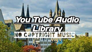 Milky day _ take it slow lyric    You Tube Audio Library No Copyright Music