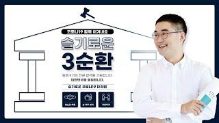 윌비스 김동진 법원팀 NO.1