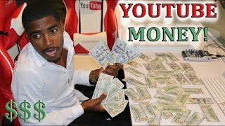 How to Make Money on YouTube: Beginners & Experts!