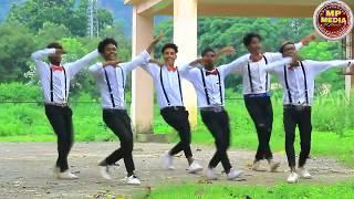 Jaa Tate kia pachare new sambalpuri HD # singer joshabanta sagar (PRINCE MOHAN KJHAR KLD )