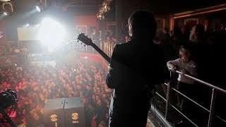 AC/DC Official Tribute Show - EASY DIZZY - 10 Years