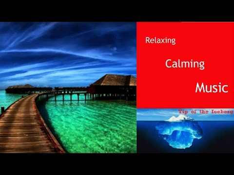 Relaxing, Meditation and Study Sounds 30 Minutes, Calming music