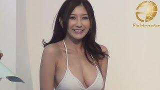 『Japanese beauty idol』 次世代を担う6人のアイドルが大胆な水着! FULL HD thumbnail