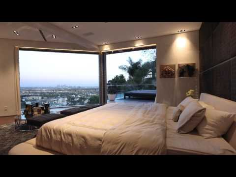 just-listed-|-hollywood-hills-home-for-lease-|-8356-sunset-view-drive