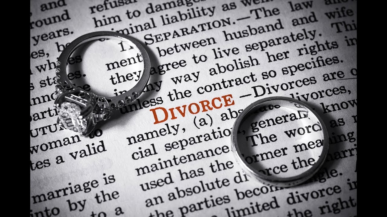 Divorced in the UAE but not in the Philippines | Society