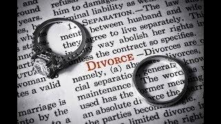 HHK Street Talk: Legalisation of divorce in the Phillippines
