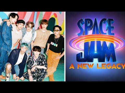 "bts's-""dynamite""-and-""space-jam"":-4-big-hints-that-point-to-a-collaboration"
