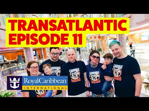royal-caribbean-independence-of-the-seas-|-arriving-in-the-uk-|-ep-11