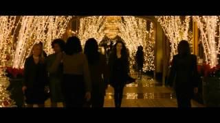 Сумерки. Сага. Рассвет- Часть 2  Русский трейлер 2012 HD