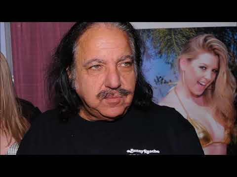 Multiple women accuse Ron Jeremy of sexual assault