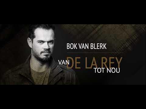 Dating Game - Bok Van Blerk [Van De La Rey Tot Nou]