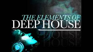 Spring Time Deep Electronic Tech House Mix 2015
