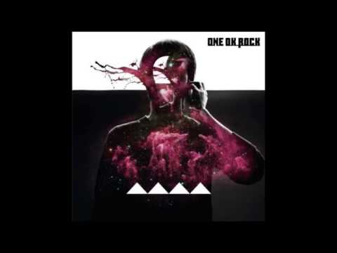 03.  アンサイズクリア (Answer is Clear) [One Ok Rock].