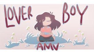 ♡ Lover Boy AMV (vent)