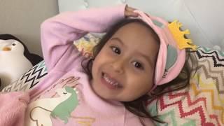 Download Video ROTINA DE VIAGEM DA CHLOE!!! Fazendo a Mala de Princesa MP3 3GP MP4