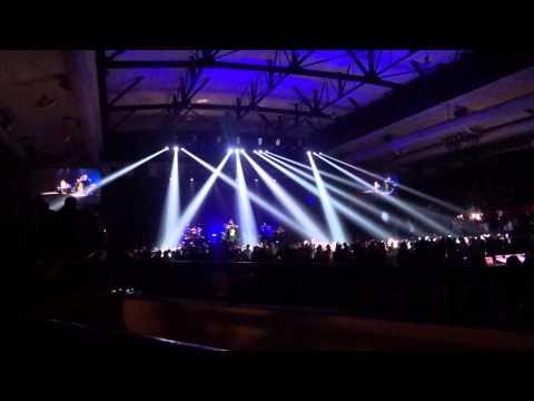 Lil Wayne 1/21/16 el paso TX part 6 Dedication Tour
