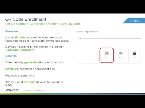 VMware User Environment Manager (UEM - before Immidio Flex+)