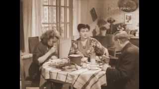 Наши соседи 1957 Комедия Эфраима Севелы
