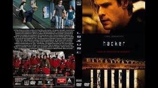 NEW BLACKHAT HACKER FULL MOVIES-2019 HD