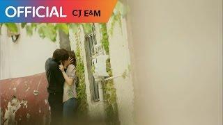[또 오해영 OST Part 6] 이석훈 - I'll Be There MV