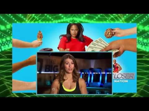 The Biggest Loser Season 17 Episode 4
