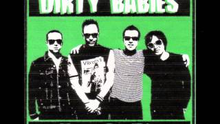 The Dirty Babies - Hotwire My Heart (Demo)