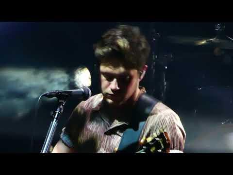 Niall Horan - Mirrors - Manchester