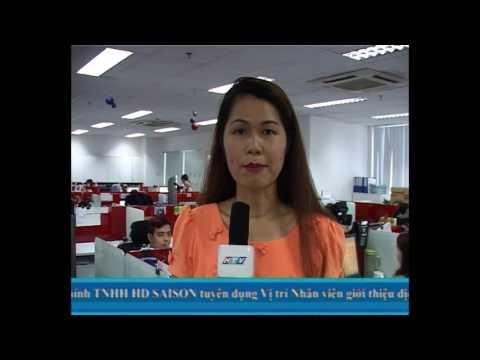 VIDEO HDSAISON HTV   FINAL 2