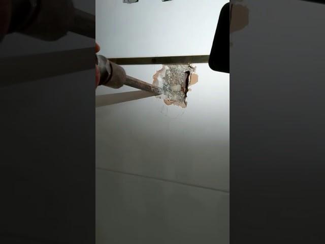 Gaziantep Su Kaçak Tespiti Çelik Isı Tesisat