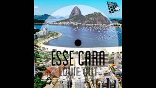 Louie Cut - Esse Cara (Original Mix)