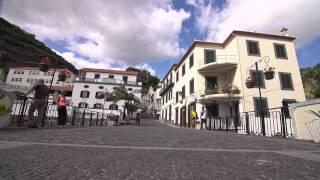 Ponta do Sol | Amor à Terra - Célia Pessegueiro